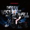 The Pretty Reckless - Коллекция 2010-2020