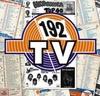 V/A - Top 40 van 7 juni 1969 (06.06.2020) - 192 TV