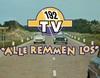 V/A - Alle Remmen Los (19.05.2020) - 192 TV