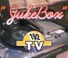 V/A - JukeBox (15.05.2020) - 192 TV
