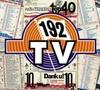 V/A - Top 40 van 23 mei 1970 (23.05.2020) - 192TV