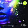 Promo Only Club Video June 2020