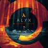 Half-Life: Alyx 2020