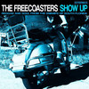 The Freecoasters - Show Up - 2016
