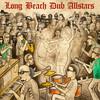 Long Beach Dub Allstars - Long Beach Dub Allstars - 2020