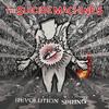 The Suicide Machines - Revolution Spring - 2020