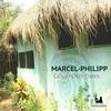 Marcel-Philipp - Discography 2016-2020