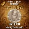 Mafia & Fluxy 2020
