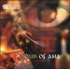 Bally Sagoo - Dub Of Asia - 2001