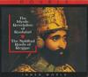 Count Ossie & The Mystic Revelation Of Rastafari - The Original Complete Grounation 2007