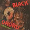 Black Uhuru - Sinsemilla - 2003