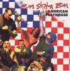 Bim Skala Bim - American Playhouse - 1995