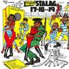 Original Stalag 17-18 And 19 - 1998