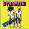 600% Dynamite! - 2003