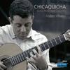 Andres Villamil - Chicaquicha - 2010