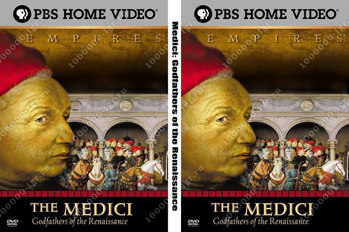 medici godfathers of the renaissance vi Biography [] early life and family business [] cosimo de' medici was born in florence to giovanni di bicci de' medici and his wife piccarda bueri on 10 april 1389 at the time, it was customary to indicate the name of one's father in one's name for the purpose of distinguishing the identities of two like-named individuals thus giovanni was the son.