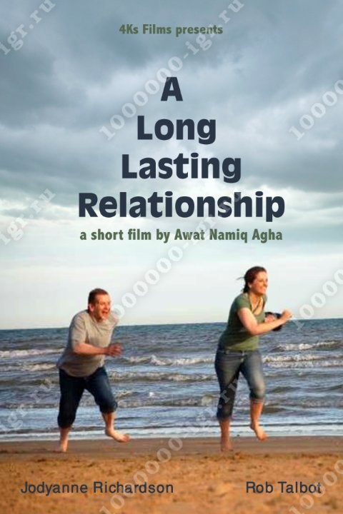 factors for a long lasting relationship A mathematical formula reveals the secret to lasting relationships jenna predictor of long-lasting relationships is how positive is the most important factor.