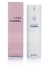 Купить мини 45ml Chanel Chance EDT 45ml в интернет магазине 1000000-igr.ru