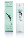 Купить мини 45ml Elizabeth Arden Green Tea 45ml в интернет магазине 1000000-igr.ru