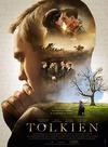 Купить Толкин 2019 (2D) в интернет магазине 1000000-igr.ru