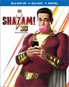 Купить Шазам! 2019 (3D) в интернет магазине 1000000-igr.ru