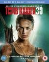 Купить Tomb Raider: Лара Крофт (3D) в интернет магазине 1000000-igr.ru