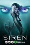 Купить Сирена (полная версия, 3 сезона, 36 серий) (2020) в интернет магазине 1000000-igr.ru
