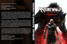Купить WEREWOLF: THE APOCALYPSE - EARTHBLOOD (2021) в интернет магазине 1000000-igr.ru
