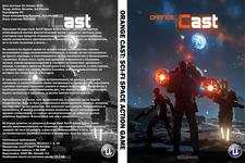 Купить ORANGE CAST: SCI-FI SPACE ACTION GAME (2021) в интернет магазине 1000000-igr.ru