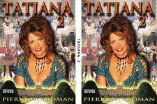 Купить Татьяна2 в интернет магазине 1000000-igr.ru