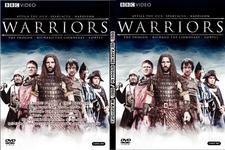 Купить BBC: Великие воины / BBC: Warriors в интернет магазине 1000000-igr.ru